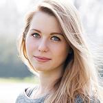 Jessica Hansen profile image