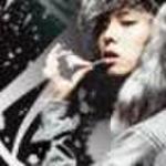 kezo profile image