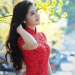 oastanda profile image