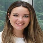 AnnaCWolff profile image