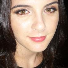 ~Ivana profile image