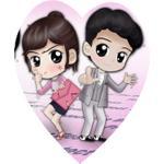 Kimmyjangchoi profile image