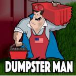 Detroit Dumpster Rental profile image