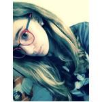 alessia zita profile image