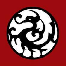 LACruiser profile image