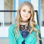 MarieWGilbert profile image