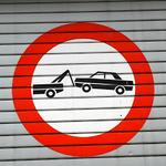 Flatbed Towing Waterford profile image