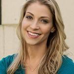 KristynEHart profile image