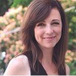 SusanCLewis profile image