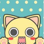 Jinwoo Aishi profile image