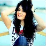 Ella Gill profile image