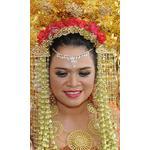 Ami profile image