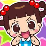 Mirabel profile image