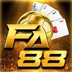 Fa88 Club profile image