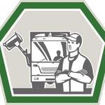 Buffalo Dumpster Rental profile image