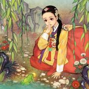AsianGirly94