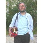 Claudio Resti profile image
