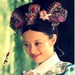 jwindsong profile image