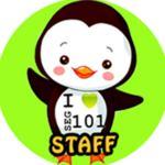 mint0017 profile image