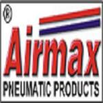Airmax Pneumatic profile image