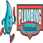 Plumbing Professionals profile image
