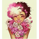 Orphélia ^o^ profile image