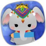 La Bonita K profile image