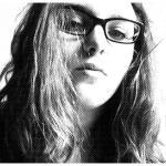 Sarah1595 profile image