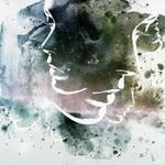 Petra profile image