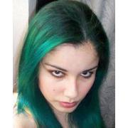 Anacelina