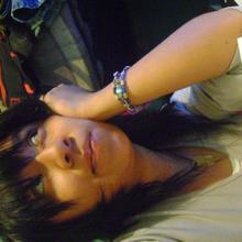 freslilo profile image