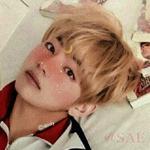 Meii profile image