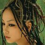 medusa profile image