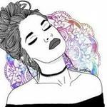 xxxkiahhh profile image