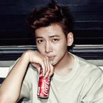 Sunhee profile image