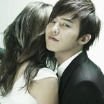 Saoyong profile image