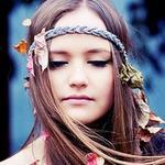 LizVk profile image