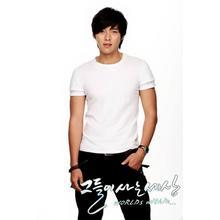 nanyfan81 profile image