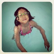 tammysf profile image