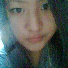 Kun profile image