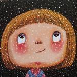 paolina profile image