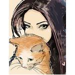Carla G. profile image