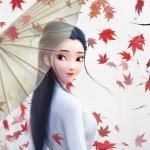 maeliyang profile image