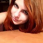 Maria profile image
