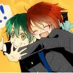 chiori profile image