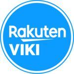 Viki profile image