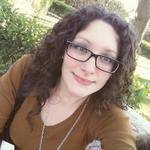 Francesca profile image