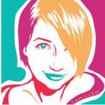 Sylwia profile image