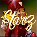 StaRiz profile image