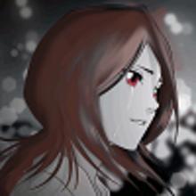 Maroon profile image
